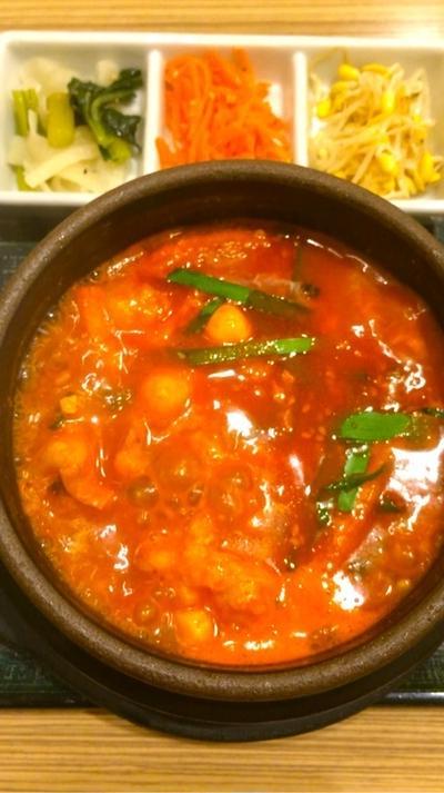純豆腐の画像 p1_35
