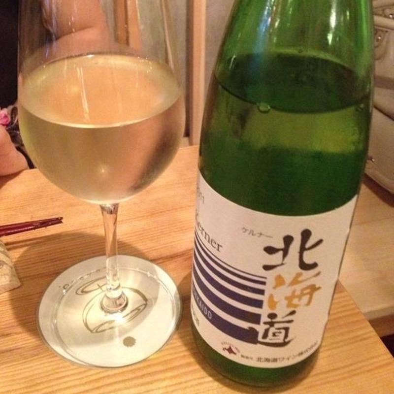 日本のワイナリーの中でも一番広い自社畑を持ち、高品質のワインを低価格で販売している「北海道ワイン」。...
