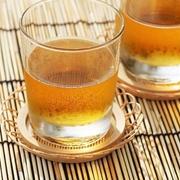 え、料理にも使えるの!?教科書には載らない「麦茶」の夏向きレシピ