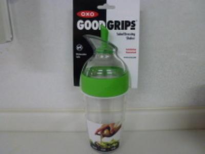 キッチングッズ OXO GOOD GRIP