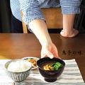 【息子の味をおふくろへ】合わせ味噌で作るお味噌汁