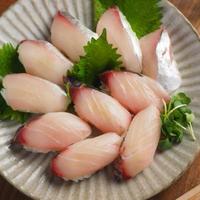 レシピブログ「My Precious Kitchen 世界一楽しいわたしの台所(後編)」&テレビ出演