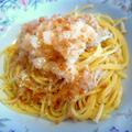 さっぱりおろぽんパスタのレシピ by Hilowさん