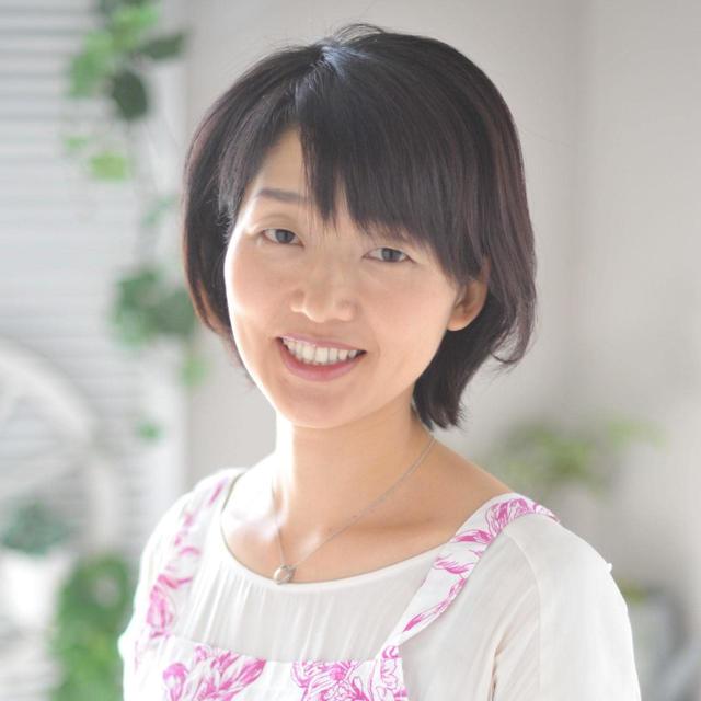#管理栄養士 が作る #予防めし Produced by 日本栄養士会 @the_jap...