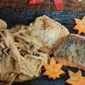 クックパッド 「生秋鮭」の人気検索でトップ10に入りました by とまとママさん