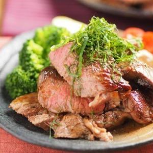 安い肉でも柔らかく♪美味しいステーキを作りたいときに参考にしたいレシピ5選