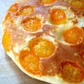 金柑のホットケーキ by ヤスナリオさん