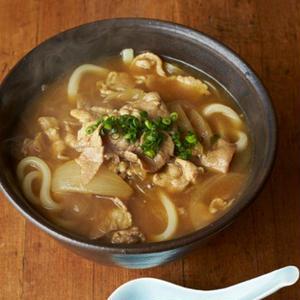 和食のプロが教える!万能めんつゆ&絶品麺レシピ
