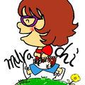 murachiさん