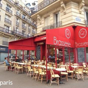 びっくり!フランス一有名なパン・ド・カンパーニュ&クロワッサンのお味