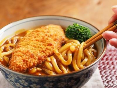 カップ麺おすすめ人気ランキングTOP3・口コミ・種類と選び方