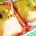 キテレツ大百科&ブタさんトリさんスパニッシュチキンパイ&ブランデーメロン肉巻き