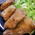 いろんな鯖料理 by Fushiccheさん