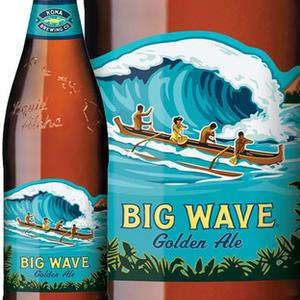 日本の夏を変える「クラフトビール」旋風! いま飲みたい1杯はこれだ