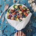 「#食で世界を彩る会」で、BRUNOなど素敵な賞品♪