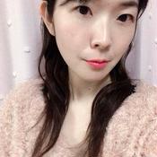 Ayakoオフィシャルブログ