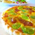 春が旬のそら豆を食べよう♪簡単おいしいレシピ by みぃさん