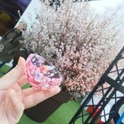 craft sake week in sendaiに行ってきました