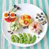 1月14日更新!vivianさん、ぱおさんのひらめき朝食