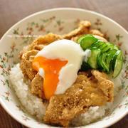 ≪連載更新≫井上さん家で人気の肉レシピBEST12と、リズム感が欲しい!