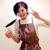 岸田知佳さん