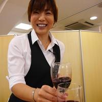 肉専用黒ワイン 「カーニヴォ」が怖いほどに美味しい☆オトナ女子のための楽しく学ぶサントリーワインイベント