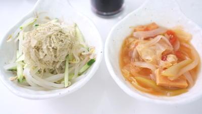 脂肪燃焼!ミラクルダイエットスープ♪ 【70日目】