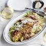 夏の食卓に取り入れたい♪「#焼きサラダ」で野菜不足解消!