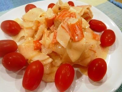 バーストールの返品ネゴシエーション ~ 回鍋肉