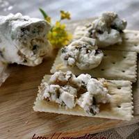 デザートチーズ~くるみレーズンフレイバー~