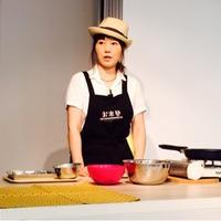 *おいしい炭炊きごはん×かな姐さんの絶品おかず☆イベント③*