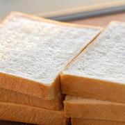 オートリーズできめ細かなフワフワ角食パン