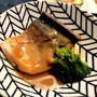 意外と簡単 鯖の味噌煮