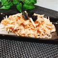 めんつゆとマヨネーズで作る簡単大根とツナのサラダ めんマヨ