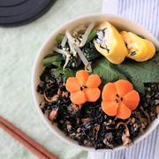 【お弁当を作ろう!第3回】 お弁当に華を添える飾り切りアイデア