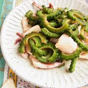 SNSでも話題! ピリリと華やかに香る、花椒(中国山椒)を使ったさっぱりレシピ6品。