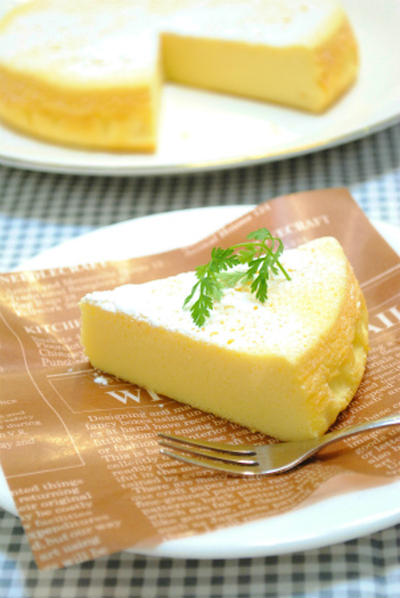 おいしく簡単な炊飯器おやつレシピ11選♪忙しいママ必見!