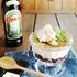 カルーア抹茶でひんやり♪和のスイーツレシピ