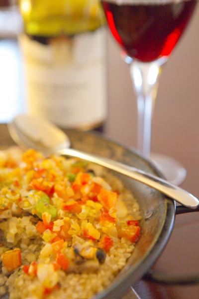 パエリアのレシピ24選!スペインの郷土料理はパーティーにも◎