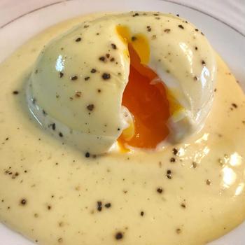 ウフマヨ 簡単おつまみレシピ!アンチョビやカルボナーラ風のアレンジも