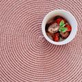 ギリシャ風トマト料理「コリアンダー香るマッシュルームのトマト煮」