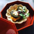 おせちレシピ ✳︎鯖昆布巻き by ぐぅぐママさん