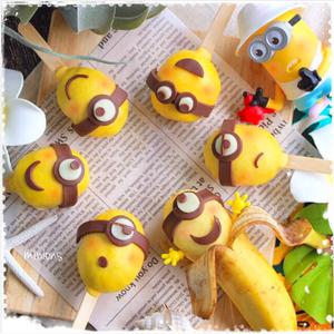 簡単かわいい♪手作り「#ケーキポップ」は友チョコにもオススメ!