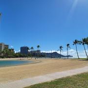 """ハワイで美味しいお蕎麦食べて来た""""Inaba Honolulu"""""""
