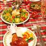 炊飯器でほったらかし簡単ほろほろクリスマスローストチキン☆Amazon入荷しました。