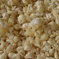 【発酵食品】自家製米麹(五分づき米)作り~1キロバージョン~