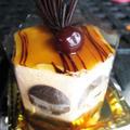 0727【台南】ケーキの観光工場 ★ 大人気の理由が。。。謎