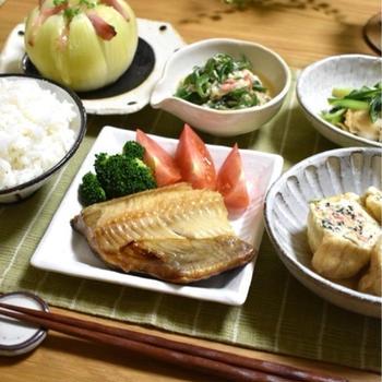 【レシピ】野菜を美味しく食べよう✳︎旨味たっぷりピーマンのカニカマ餡✳︎簡単✳︎副菜