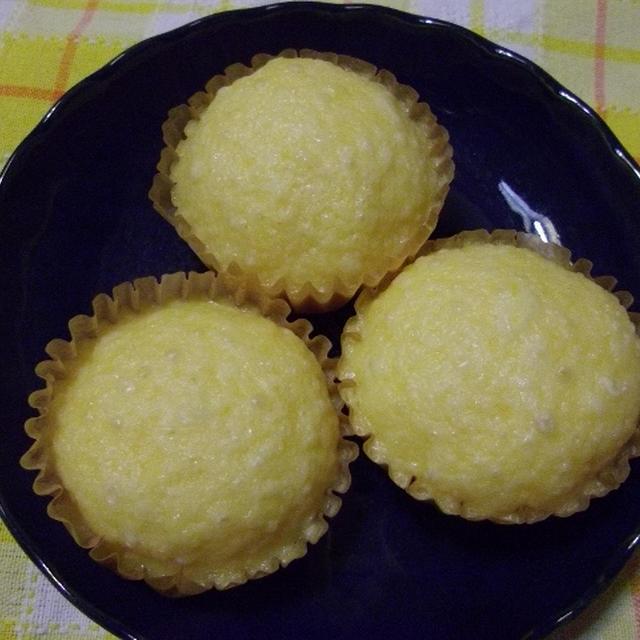 米粉でマーラカオを作ってみました。