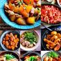 ♡実は簡単♡主菜になる煮物レシピ集♡【#時短#節約#大根】